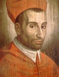 karl-borromeus-kardinal
