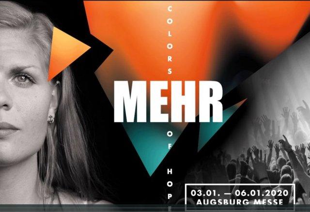 2020_MEHR-Konferenz
