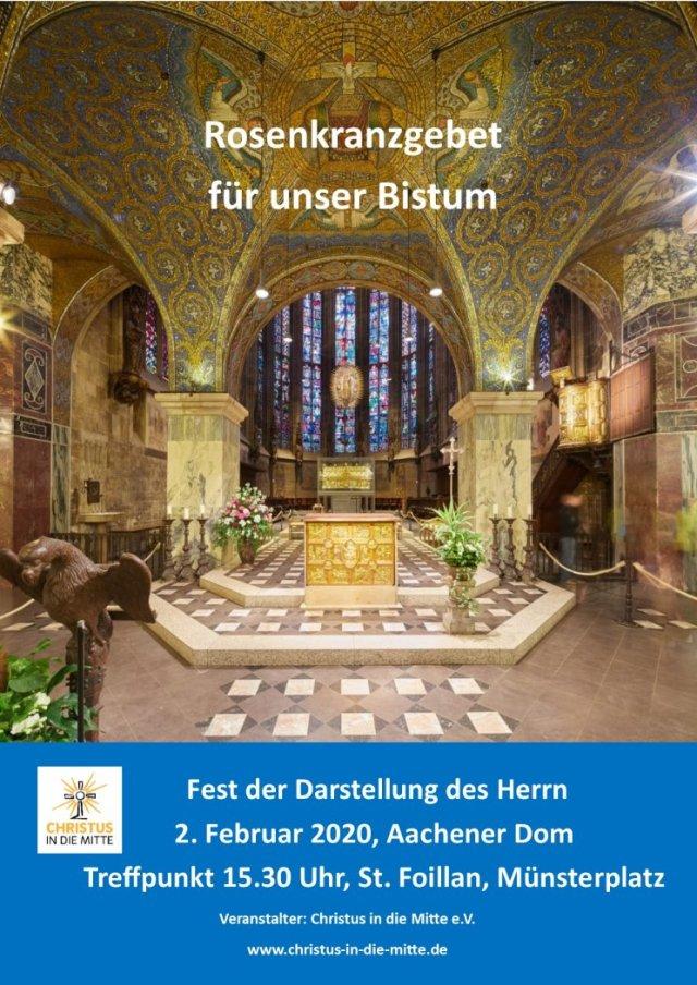 200202_Poster-Rosenkranz-beten-im-Dom