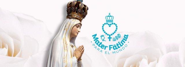 Mater-Fatima_Para-El-Mundo