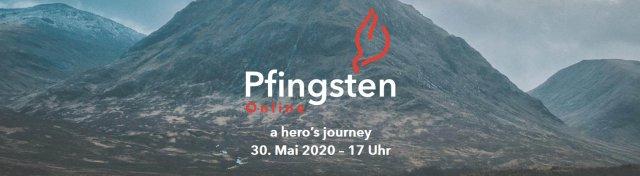 2020_FestDerJugendOnline