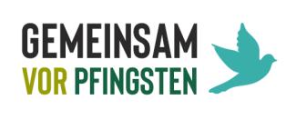 logo_Gemeinsam-vor-Pfingsten-2020