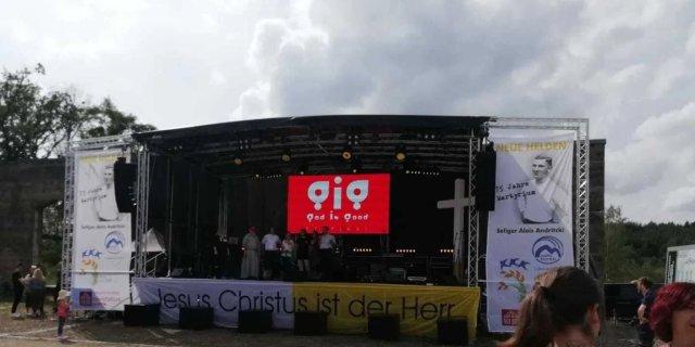 190721_GIG-Festival-Siegen