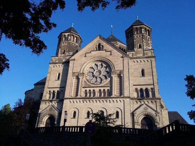 190729_Kirche-Herz-Jesu-ACb