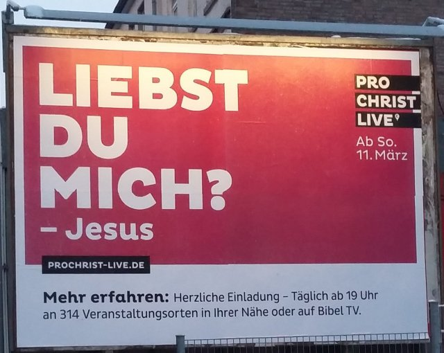 180207_Jesus-Plakat