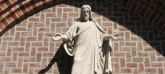 200322_Jesus-StPaulus-Vaals3